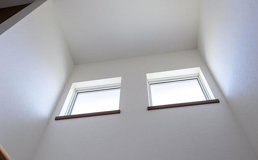 窓ガラスの種類と特徴