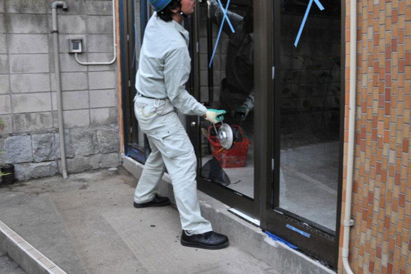 エコガラスを使うデメリット